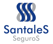 Santales